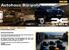renault-breipohl.de