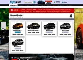 renault-duster.infocar.ua