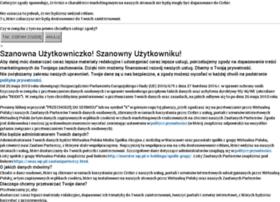 renault-kangoo-instrukcja-pdf.ekspert.pl