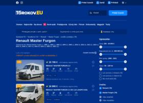 renault-master-furgon.autobazar.eu