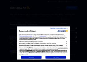 renault-megane-grandtour.autobazar.eu