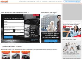renault-occasion.autoreflex.com