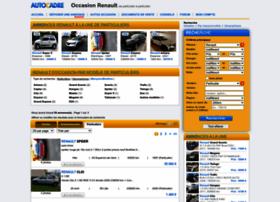 renault-particulier.autocadre.com