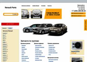 renault-parts.ru