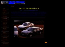 renault-safrane.com