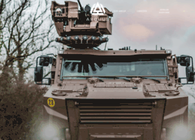 renault-trucks-defense.com