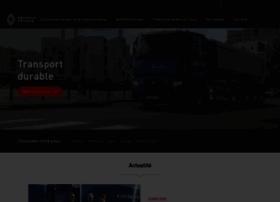 renault-trucks.com