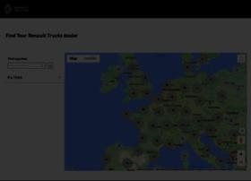 renault-trucks.net