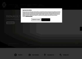 renault.com.ar