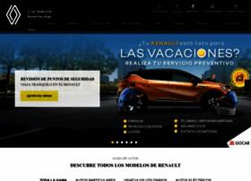 renaultsanangel.com.mx