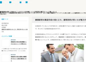 renaultsparepart.com
