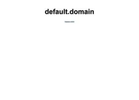 rencapstroy.ru