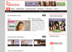 renclove.com