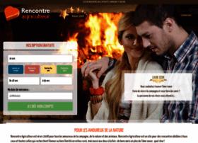 rencontre-agriculteur.com