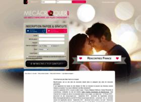rencontre.mecacroquer.com