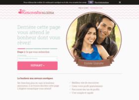 rencontrealgeria.com