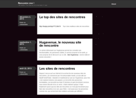 rencontremoi.wordpress.com