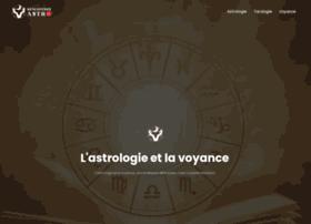 rencontres-astro.com