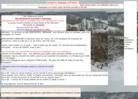 rencontres-campagne.com