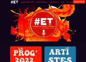 rencontres-etourisme.fr
