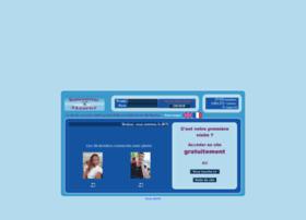 rencontres-maurice.com