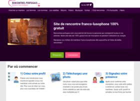 rencontres-portugais.com