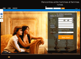 rencontres-riches.fr