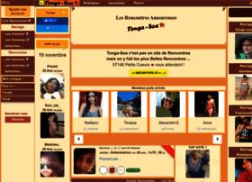rencontres.tonga-soa.com