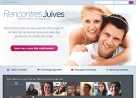rencontresjuives.net