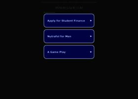 rendaclique.com