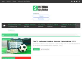 rendadiariablog.blogspot.com.br