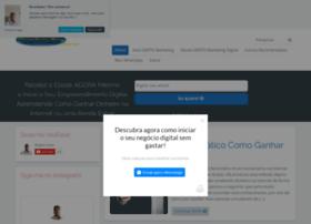 rendaextramoney.com.br