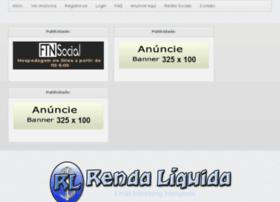 rendaliquida.com.br