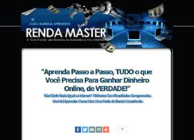 rendamaster.org
