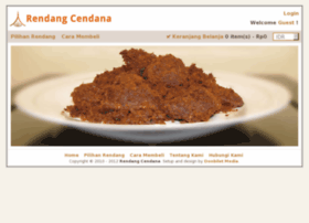 rendangcendana.com