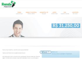 rendapositiva.com
