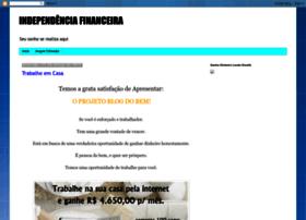 rendaresidualsempre.blogspot.com.br