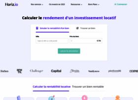 rendementlocatif.com