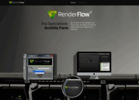 renderflow.com