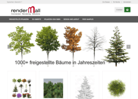 rendermall.com