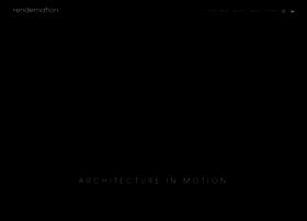 rendernation.com