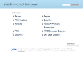 renders-graphics.com