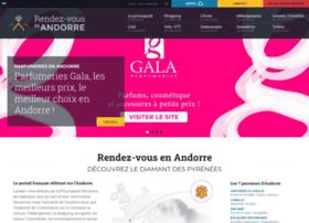 rendez-vous-en-andorre.com