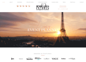 rendezvous-inparis.com