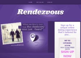 rendezvous.ie