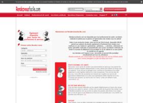 rendezvousfacile.com