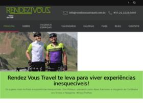 rendezvoustravel.com.br