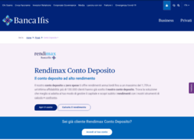 rendimax.it