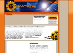 rendimiento-solar.eu