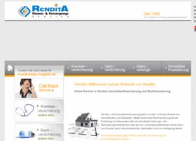 rendita24.de